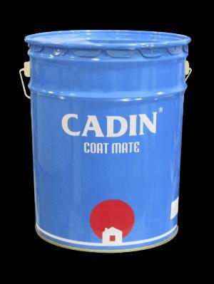 Đại lý sơn dầu cadin giá rẻ nhất tại Hồ Chí Minh