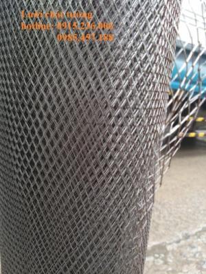 Nơi bán Lưới tô tường trám khổ 6x12mm hàng sẵn kho giao hàng toàn quốc