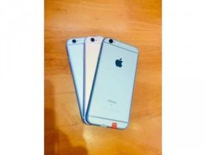 Iphone 6s 16gb quốc tế - zin keng