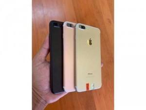 Iphone 7Plus 32gb Quốc Tế