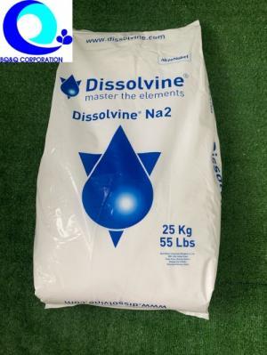 Cung cấp EDTA nguyên liệu (2 muối, edta 4 muối, EDTA nguyên liệu, chuyên dùng