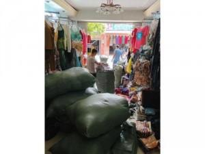 Cần mua quần áo thanh lí số lượng lớn