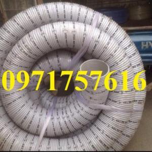 Chuyên cung cấp ống hút bụi giá tốt tại Hà Nội