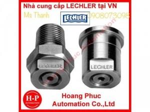 Bộ lọc Lechler nhà cung cấp tại Việt Nam