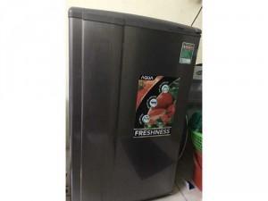 Thanh lý tủ lạnh 95 lít