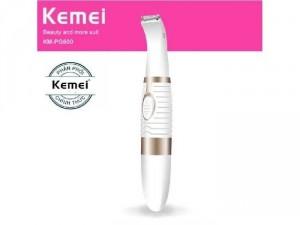 Kemei KM-PG500 là dòng sản phẩm chăm sóc