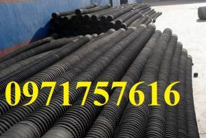 Bán buôn bán lẻ ống cao su bố vải tại Hà Nội