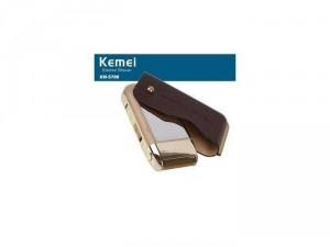 Máy cạo râu Kemei Km-5700 hình bật lửa