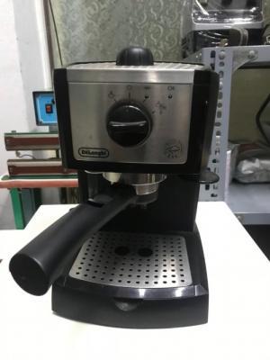 Thanh lý máy pha cà phê Delonghi EC 155