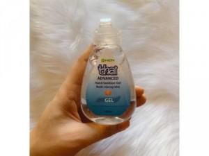 Nước rửa tay Thai