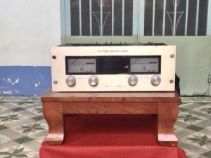Tân Audio Biên Hoà AMPLY POPWER Phase Linear 700B (USA)