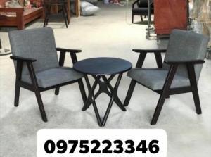 Sofa mẫu mới hàng cao cấp giá siêu rẻ