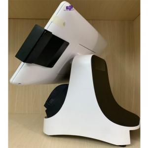 Máy bán hàng cảm ứng DATAPOS D8000