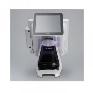 Máy tính tiền cảm ứng OKPOS Z-9000