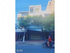 Bán nhà 3 tầng mt Huỳnh Ngọc Huệ