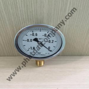 Đồng hồ đo áp suất đồng hồ đo áp lực