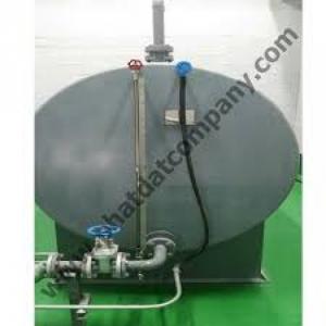 Thiết bị đo mức dầu thiết bị đo mức hóa chất thiết bị đo mực nước