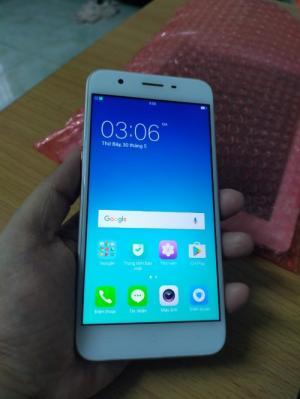 Oppo A39 (Neo 9s) Ram 3/32GB chính hãng đẹp likenew