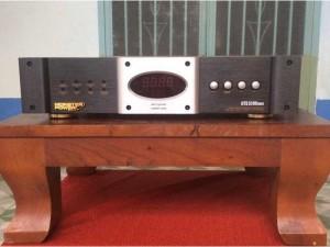 Tân Audio Biên Hoà LỌC ĐIỆN MONSTER POWER HTS 5100 MKII