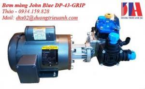 2020-06-03 16:13:35 Bơm màng John Blue DP-43-GRIP 249,000