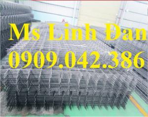 2020-06-03 16:35:34  3 LƯỚI THÉP HÀN Ô VUÔNG Lưới thép hàn mạ kẽm, lưới thép hàn mạ kẽm tại hồ chí minh, lưới thép hànchập 35,000