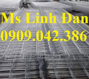 2020-06-03 16:35:34  6 LƯỚI THÉP HÀN Lưới thép hàn mạ kẽm, lưới thép hàn mạ kẽm tại hồ chí minh, lưới thép hànchập 35,000