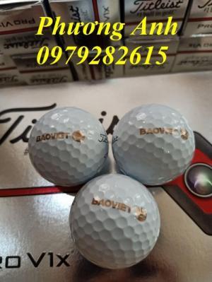 2020-06-03 16:47:27  4  In logo lên bóng golf làm quà tặng 10,000