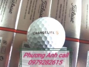 2020-06-03 16:47:27  2  In logo lên bóng golf làm quà tặng 10,000