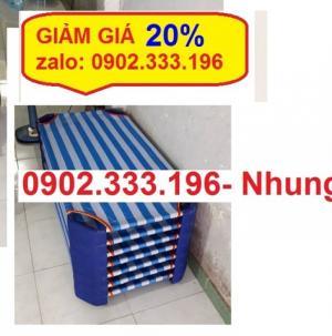 2020-06-03 16:53:20  7  Chuyên bán giường mẫu giáo, giường ngủ mẫu giáo giá rẻ nhất 100,000