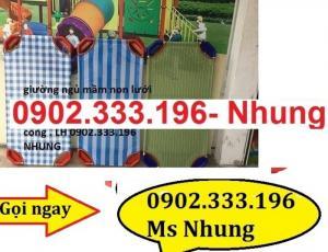 2020-06-03 16:53:20  8  Chuyên bán giường mẫu giáo, giường ngủ mẫu giáo giá rẻ nhất 100,000