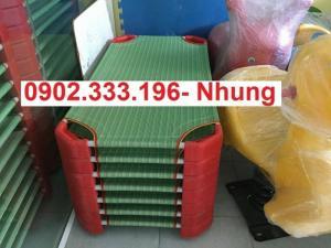 2020-06-03 16:53:20  4  Chuyên bán giường mẫu giáo, giường ngủ mẫu giáo giá rẻ nhất 100,000