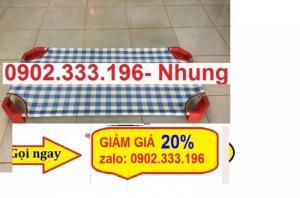 2020-06-03 16:53:20  2  Chuyên bán giường mẫu giáo, giường ngủ mẫu giáo giá rẻ nhất 100,000