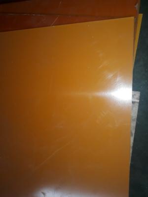 2020-06-03 17:41:40 Nhựa Bakelite (Phenolic) Wintech nhập khẩu giá tốt 800