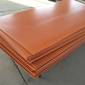 2020-06-03 17:41:40  3  Nhựa Bakelite (Phenolic) Wintech nhập khẩu giá tốt 800