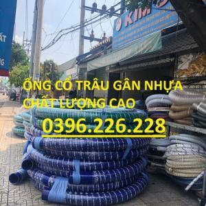 2020-06-03 17:57:41  3  Ống cổ trâu gân nhựa D114 hàng có sẵn tại kho giao hàng tận nơi 100,000
