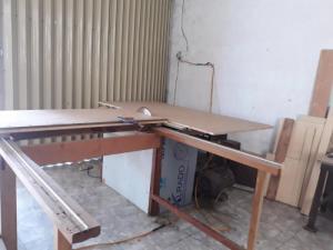 2020-06-03 18:26:21  7 máy liên hợp, đã độ để cắt gỗ công nghiệp Máy móc xưởng mộc 57,000,000
