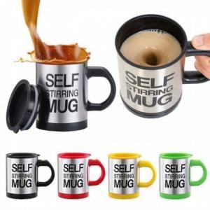 2020-06-03 19:16:13  8 Ca tự khuấy: 90k/ca  Khuấy cà phê chỉ trong vài giây, tốc độ đánh siêu nhanh Đồ gia dụng các loại 140,000