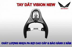 2020-06-03 21:02:01  2  Tay dắt baga trang trí vison kiểu sh Ý 179,000