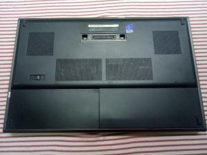 2020-06-03 21:05:57  2  Dell Precision M6600 -i7 2760QM, 8G, 2 ổ cứng, Quadro 3000M 2G,17inch FHD 9,500,000