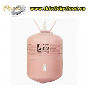 Gas lạnh - Môi chất lạnh R410A Bình 11,3KG