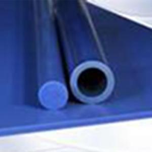 Nhựa MC - hàng chất lượng cao