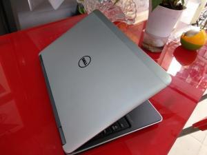 Laptop dell 7440 core i7 ram 8gb máy đẹp