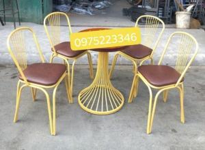 Ghế đẹp giá tại nơi sản xuất..