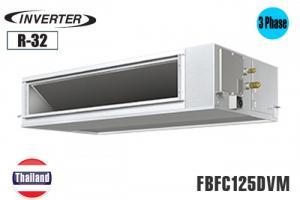 Gía điều hòa Giấu Trần Daikin FBFC71DVM/RZFC71DVM - Inverter Gas R32 cực tốt