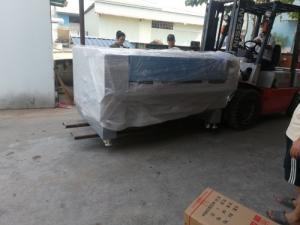 Máy cắt laser 1390 công suất 130w giá rẻ nhất thị trường