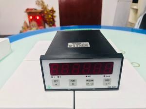 Đầu cân điện tử DAT500