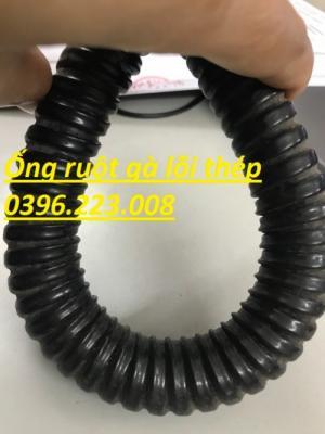 2020-06-05 16:34:54  4  Bảng giá ống ruột gà lõi thép bọc nhựa phi 16(1/2) hàng có sẵn tại kho 10,000