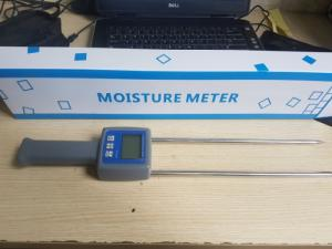 2020-06-05 16:55:15  3  Máy đo độ ẩm mùn cưa TK-100W 2,100,000