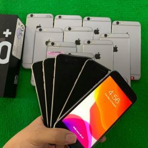 Iphone 6s 32G Quốc Tế, zin 100%, có ship COD tận nhà