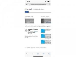 2020-06-05 20:42:35  5  Surface Pro 7 Max cấu hình i7 16gb 512gb keng còn bh lâu 32,000,000